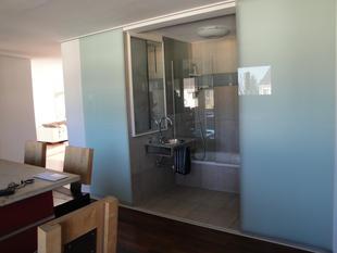 Germering: 2-Zimmer Wohnung