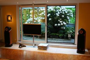 referenzen von gistel immobilien m nchen. Black Bedroom Furniture Sets. Home Design Ideas